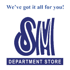SM Silver Gift Certificate - 5 PC's