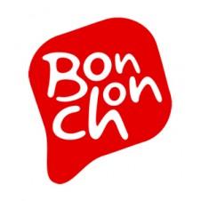 BonChon Chicken