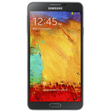 Samsung N9005  Galaxy Note 3 LTE
