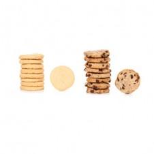 Cookies by Bizu