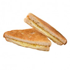 four cheese grilled sandwich by Contis