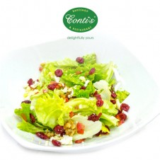 Harvest salad by Contis
