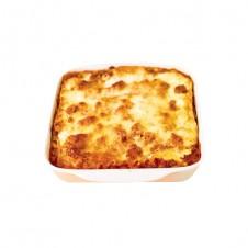 Lasagna by Contis
