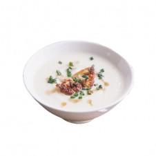 Cream of Cauliflower by Contis