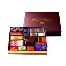 Collection Brown by Royce Chocolate