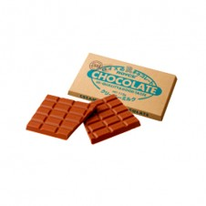 Creamy Milk Bar by Royce Chocolates