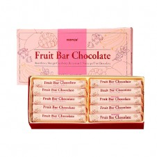 Fruit Bar Chocolate by Royce Chocolate