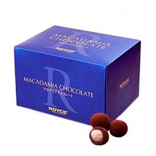 Macadamia by Royce Chocolate