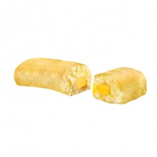 Cheese roll by Contis