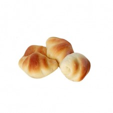 Dinner Rolls by Contis