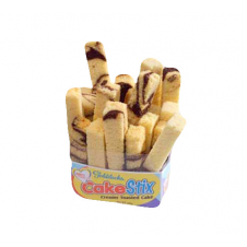 Cakestix by goldilocks