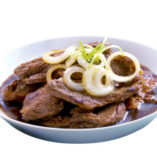bistik tagalog by goldilocks