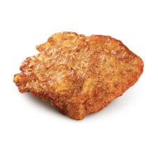 Chops Chicken Fillet by Bonchon