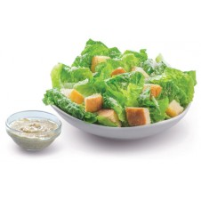 Caesar Salad by Bonchon