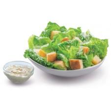 Caesar Salad by Bonchon