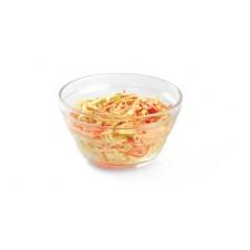 Kimchi Coleslaw by Bonchon