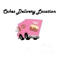 By Delivery Location