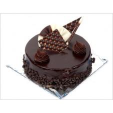 Premium Cakes