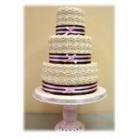 Motif Cakes