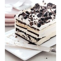 Regular Cakes