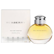 Burberry Classic Edp Eau De Parfum