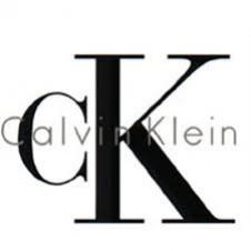 Calvin Klein for Men