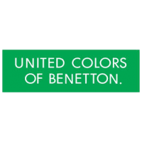 Benetton for Men