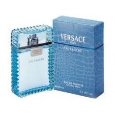 Versace Man Edt