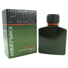 Ralph Lauren Polo Explorer Edt