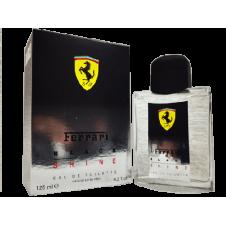 Ferrari Black Shine Edt Cologne