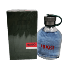 Hugo Boss Hugo Green Edt