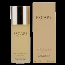 Ck Escape Edt