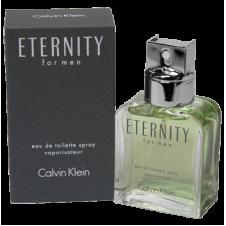 Ck Eternity Edt