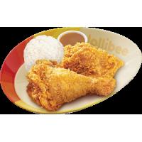 Chicken Category