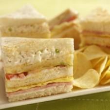 Max's Sandwiches