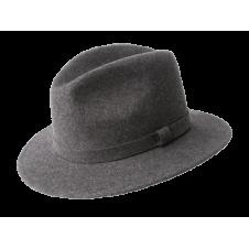 Hats/Caps/Bonet