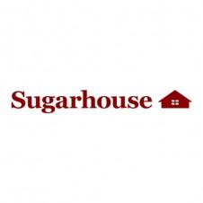 Sugarhouse Food
