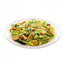 caesar's salad by sugarhouse
