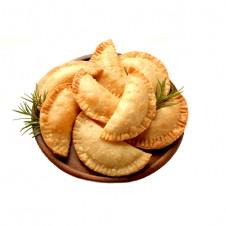 empanadas by sugarhouse