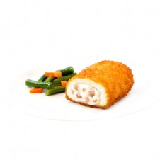 chicken cordon bleu by sugarhouse