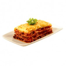beef lasagna by sugarhouse