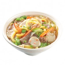 lomi by Gerry's grill