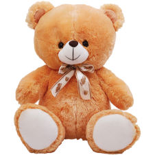 Regular Size Bears (11-23 inches)