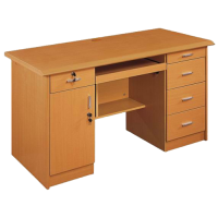 Office & Study Tables
