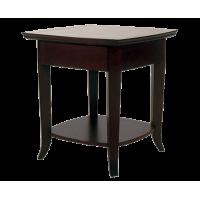 Center & Side Tables