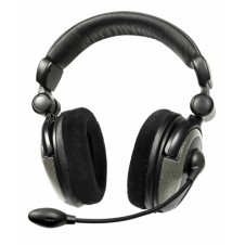 Headsets/Microphones