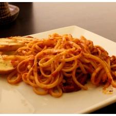 Pasta Allegria by Contis