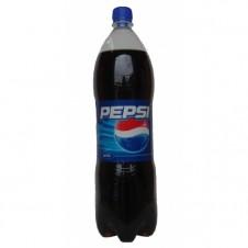 Pepsi 1.5
