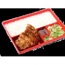 Best Chicken Teriyaki by Tokyo Tokyo