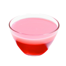 Strawberry Jelly by Tokyo Tokyo